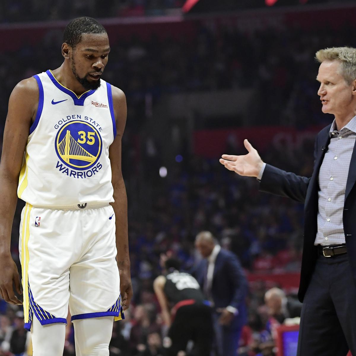 Nuggets Playoff Tickets 2019: NBA Playoffs 2019: Saturday TV Schedule, Odds And Bracket