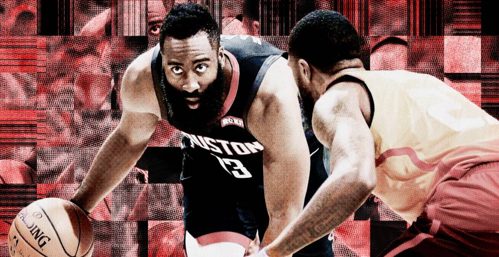 a72bc3b13f92 Jazz Showed Dubs How to Beat Rockets