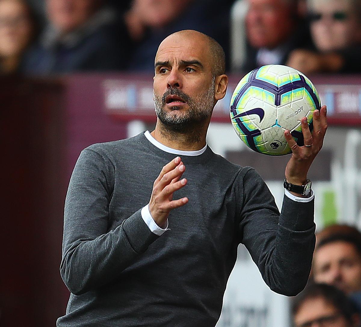 Premier League Table: 2019 Standings, Week 37 Fixtures
