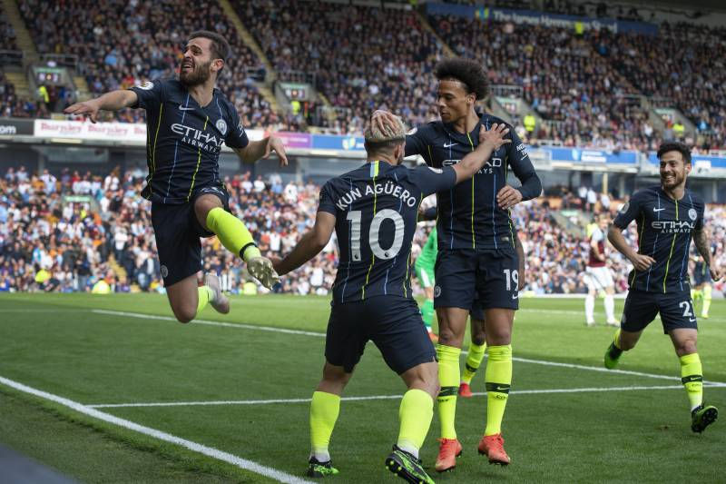 EPL Week 37 Predictions: Premier League Picks, Key Players and
