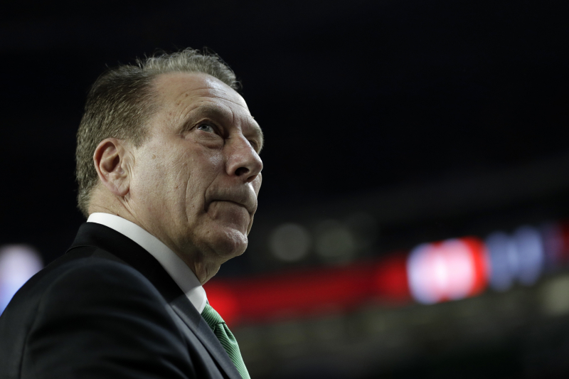 Christian Dawkins: Tom Izzo Wouldn't Pay to Get Brian Bowen's MSU Commitment