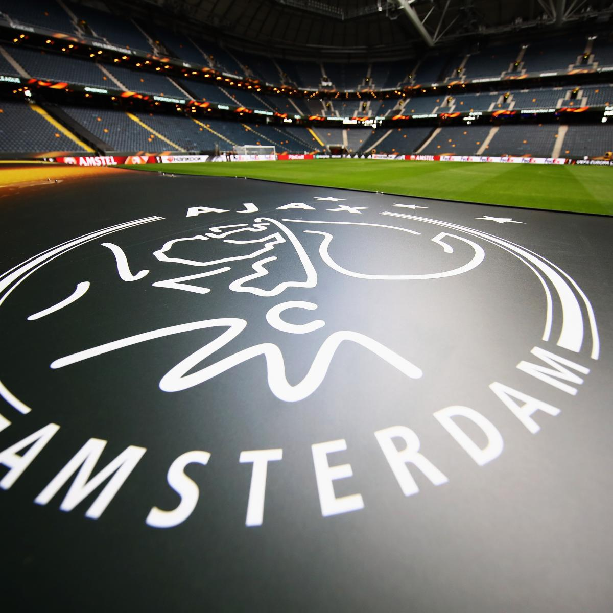 Ajax Fan Group Defends Assault On Reporter Before UCL Win