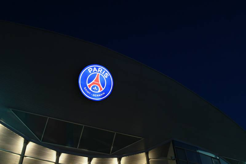 Report: PSG Owner Qatar Sports Investments Considers Scaling