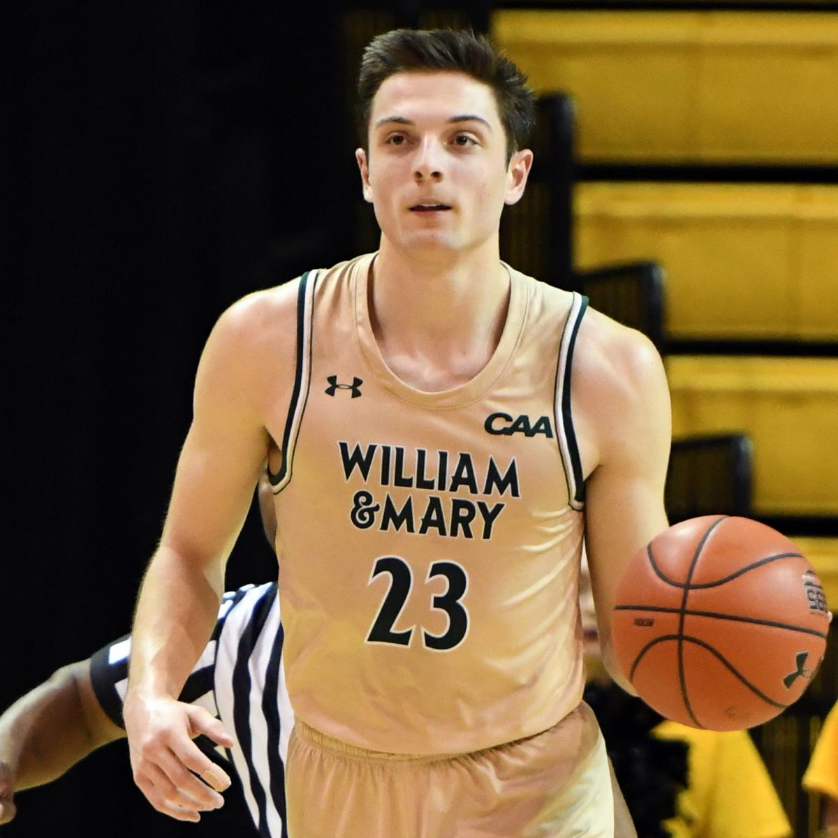 Colorado Shooting R H Youtube Com: Justin Pierce Announces Transfer To UNC Basketball From