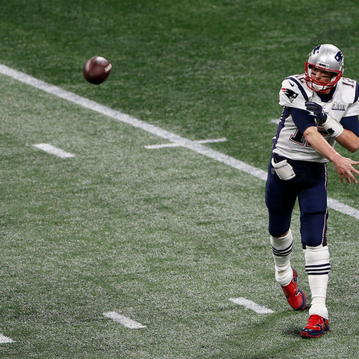 New England Patriots quarterback Tom Brady got caught in the middle of the ongoing faux rivalry between late-night television show host Jimmy Kimmel and actor Matt Damon on Jimmy ...