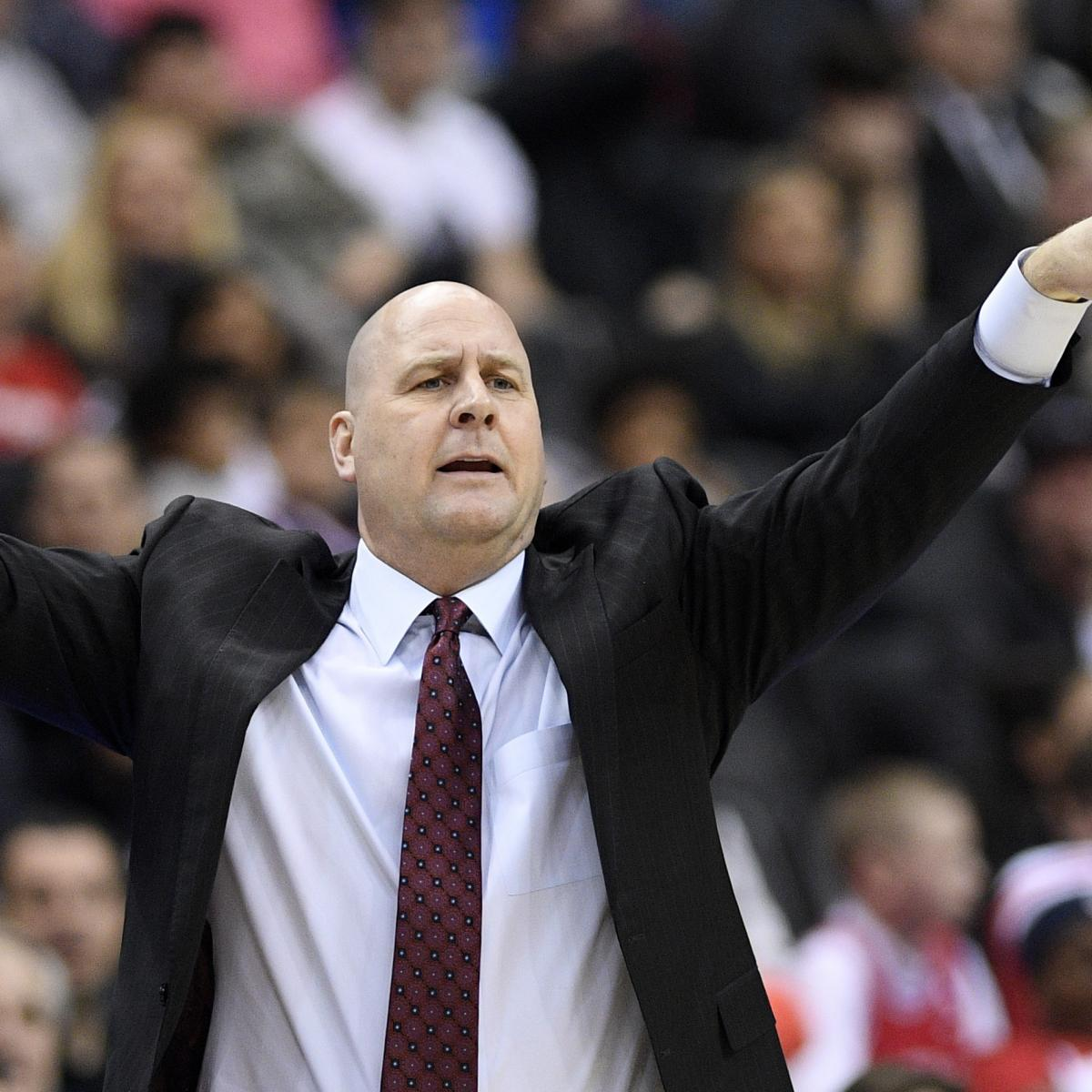 jim boylen - photo #20