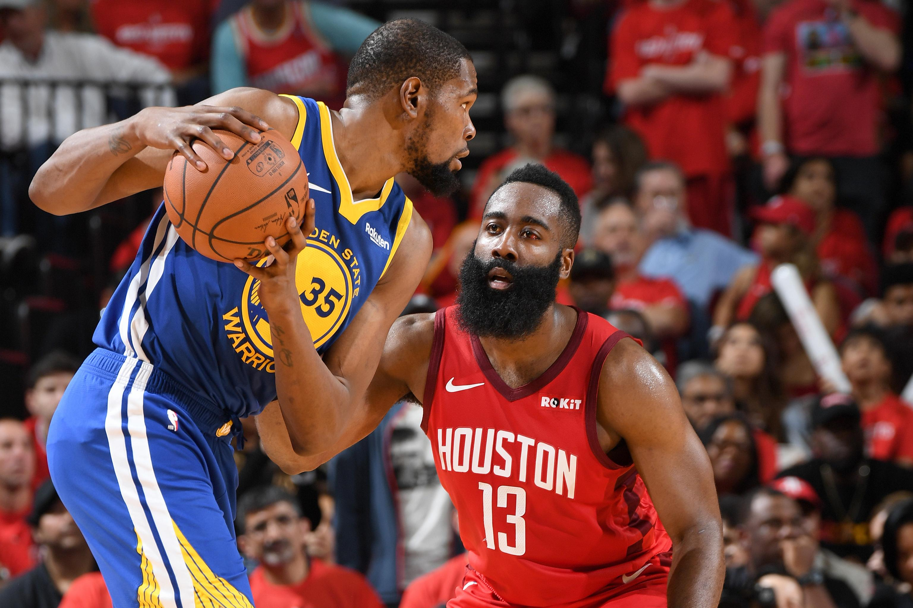 Image result for rockets vs warriors