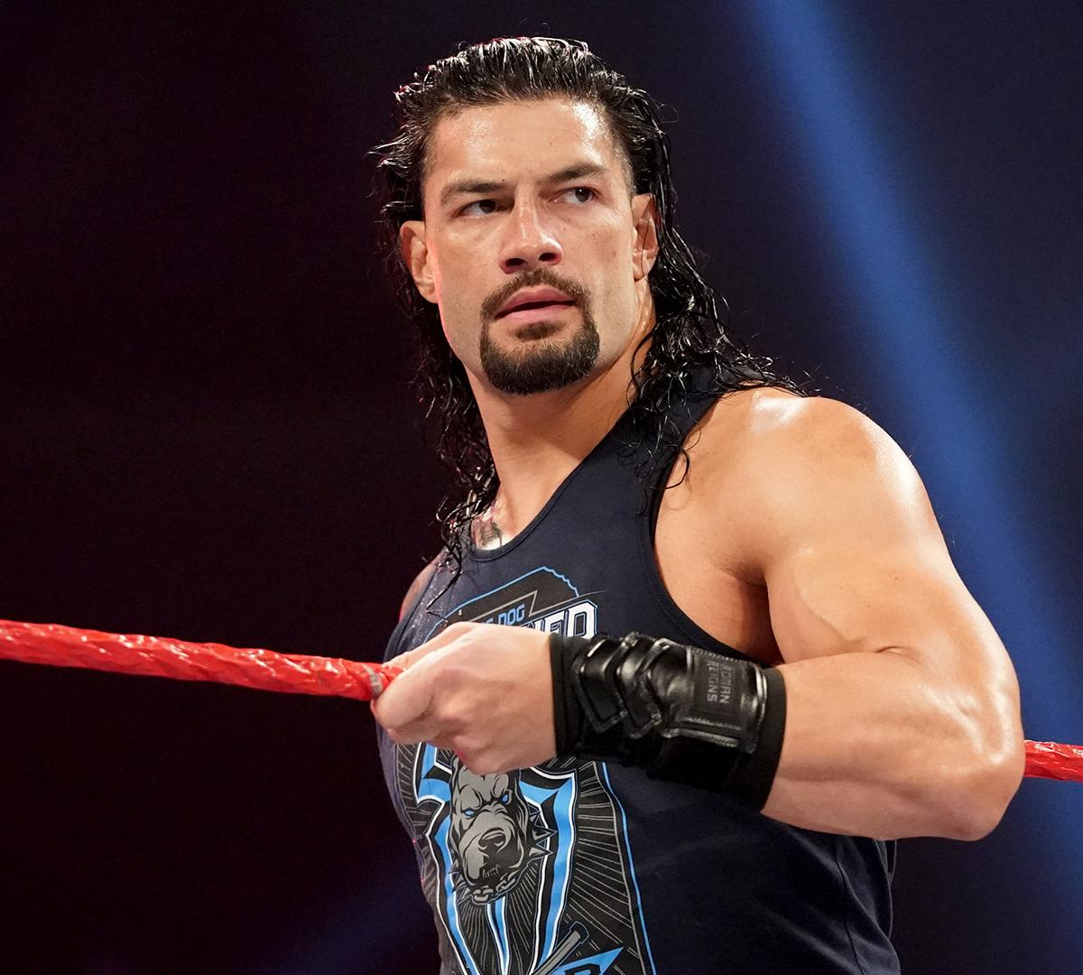 The 10 Most Successful WWE Stars To Come From Canada