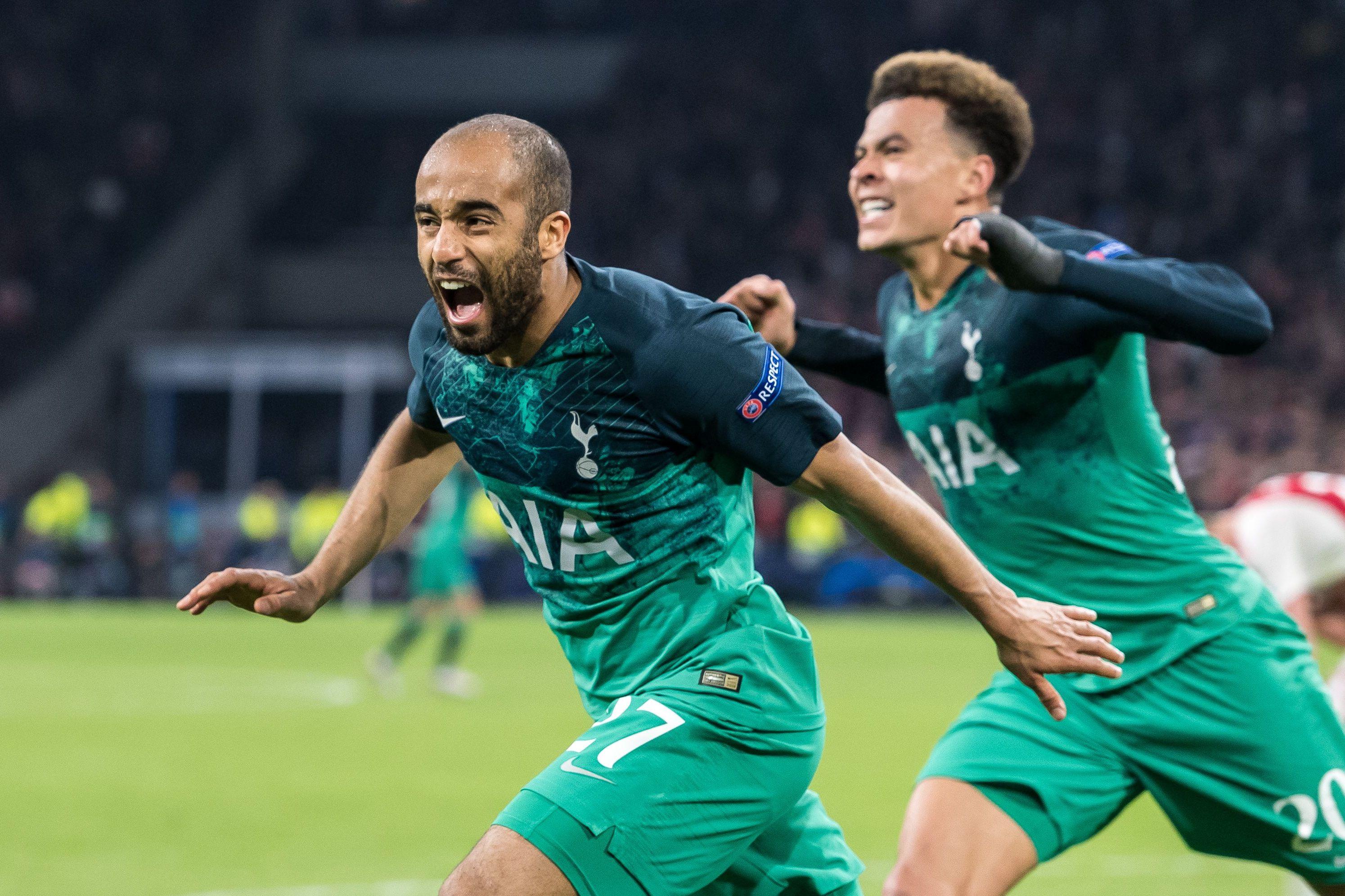 Champions League Final 2019: Date, Venue, Predictions for