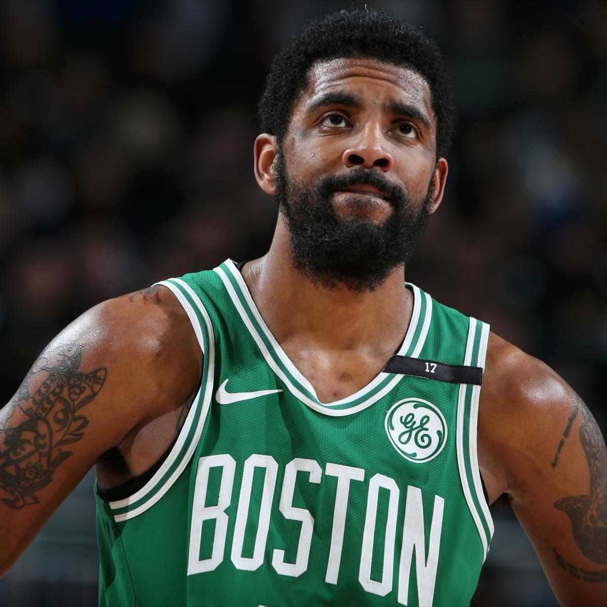kyrie irving s free