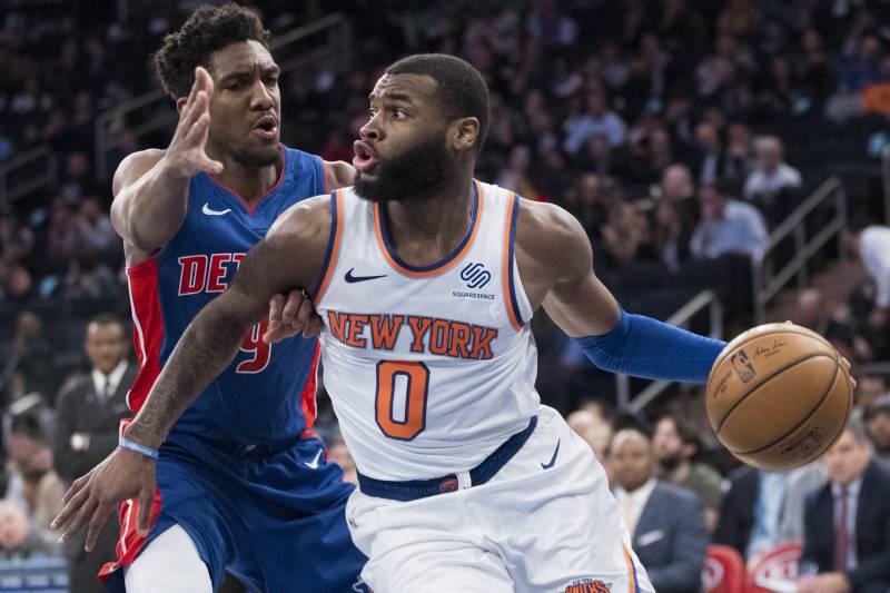 35e595dcb3c02 NBA Draft 2019: Predicting Biggest Winners in 1st-Round Mock Draft ...