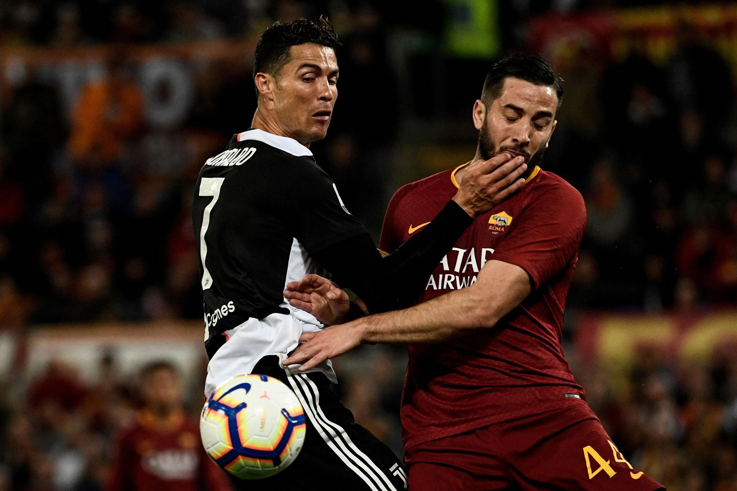 9bdc1cd59fe Cristiano Ronaldo