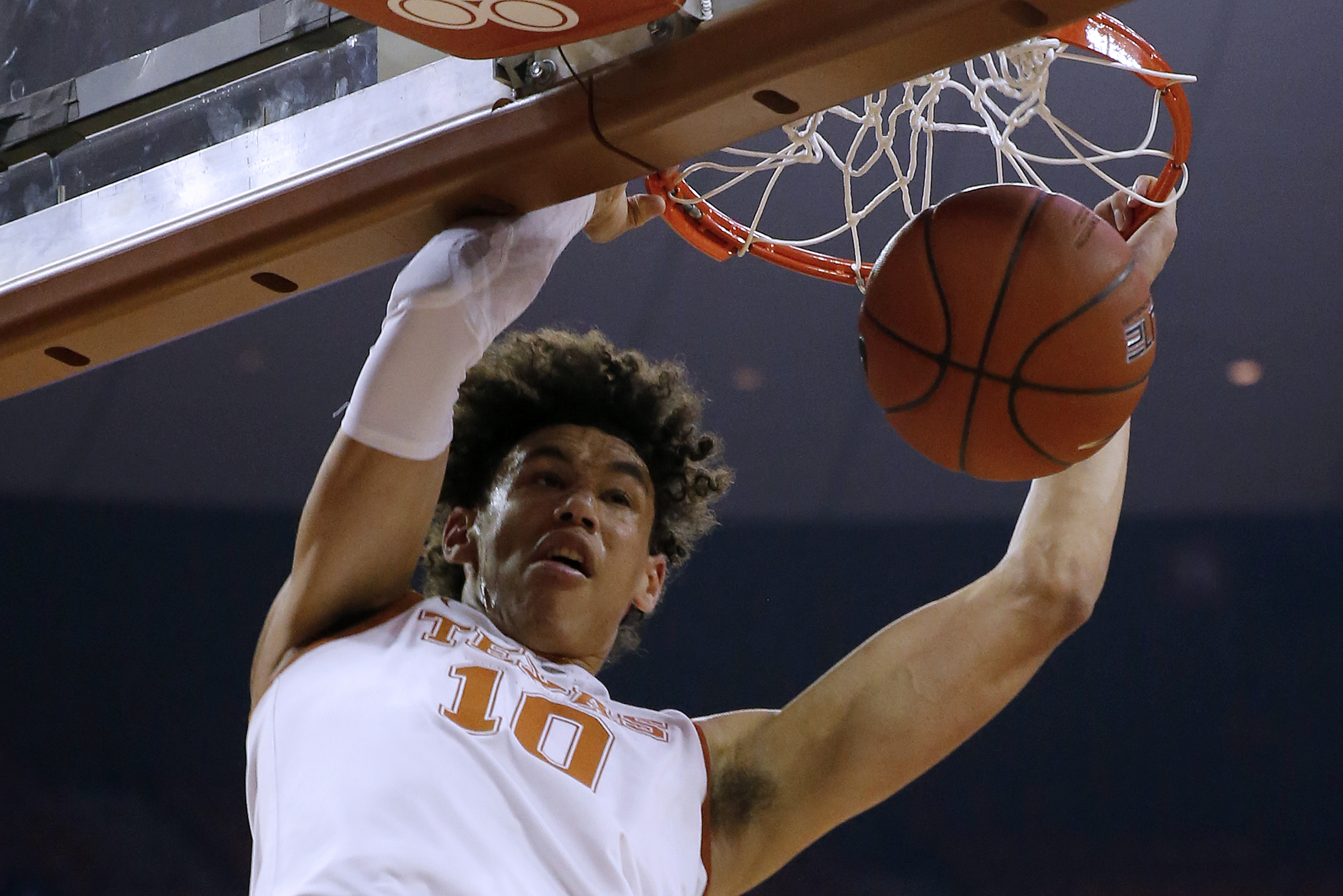 Jaxson Hayes to Pelicans: New Orleans' Current Roster After
