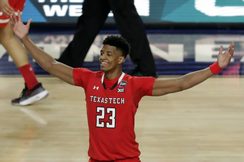 Jarrett Culver to Timberwolves: Minnesota's Current Roster After