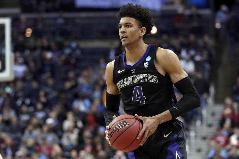 Matisse Thybulle to 76ers: Philadelphia's Current Roster
