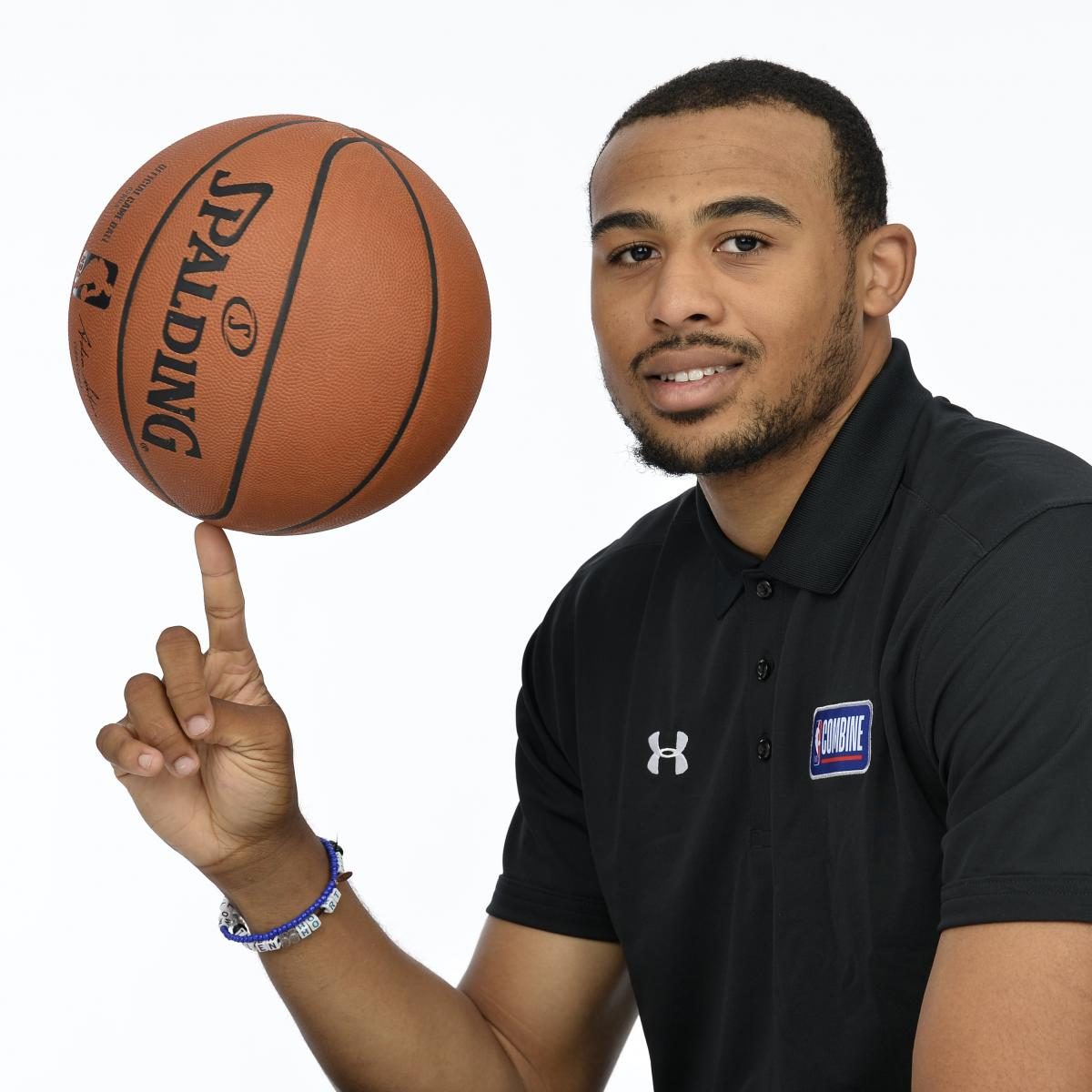 nba combine 2019 prospects who boosted their stock after