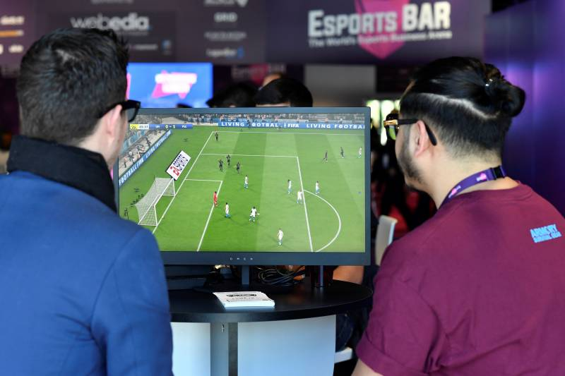 Is It Too Expensive to Be Good at FIFA? | Bleacher Report