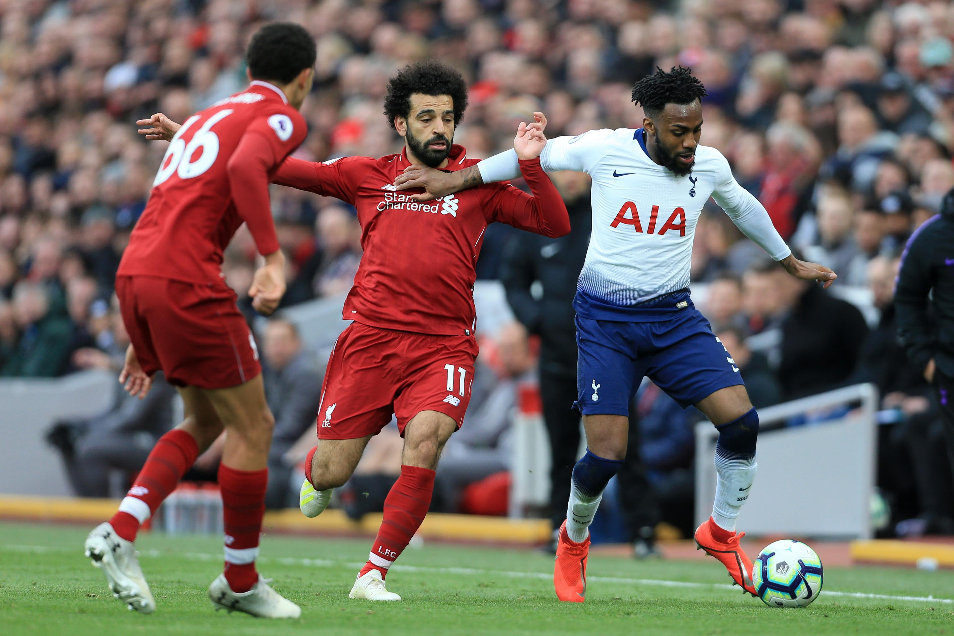 tottenham vs liverpool everything to know about the 2019 champions league final bleacher report latest news videos and highlights 2019 champions league final