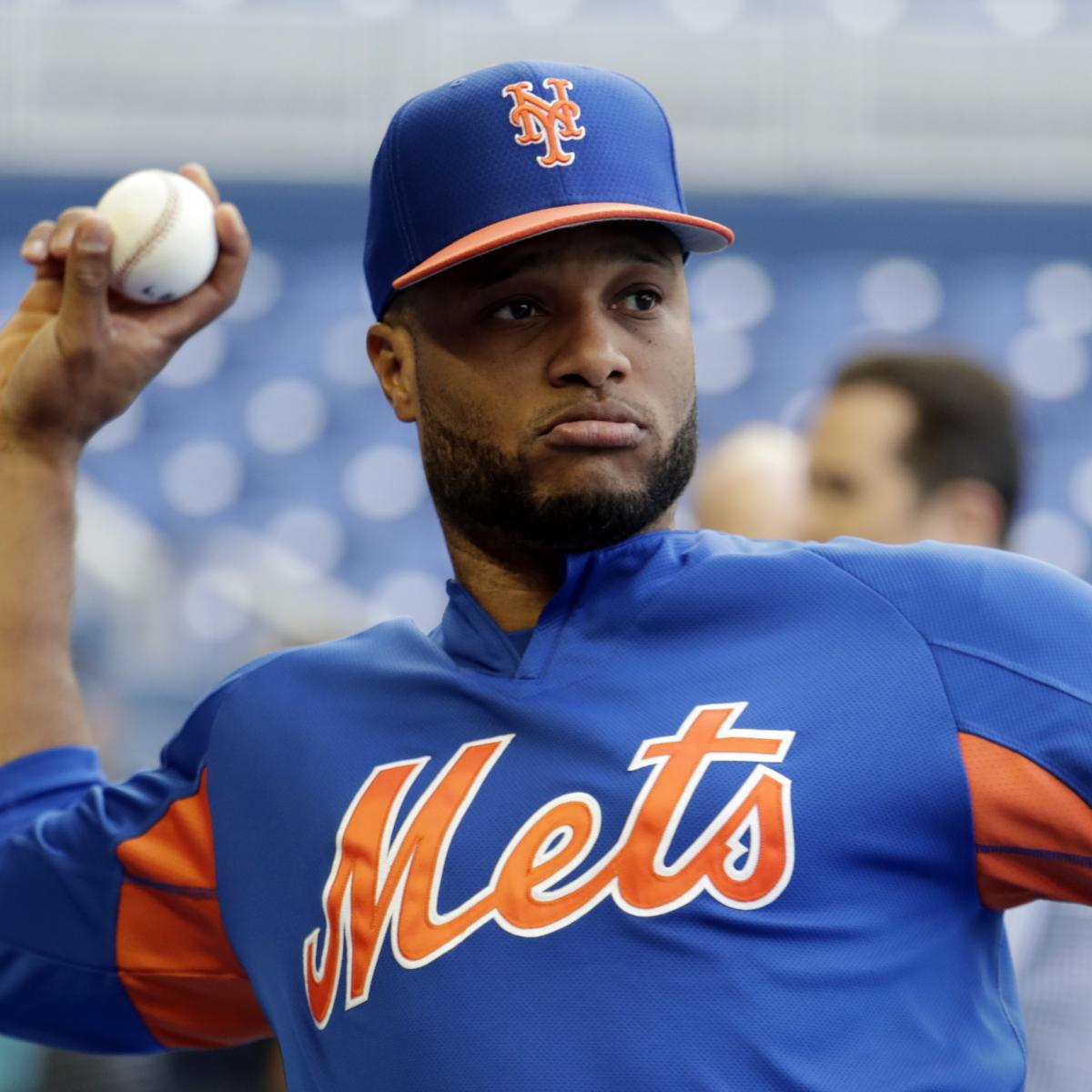 New York Mets second baseman Robinson Cano will reportedly head to the injured list with a quad injury he suffered while running out a grounder during Wednesday's game against the Washington Nationals ...