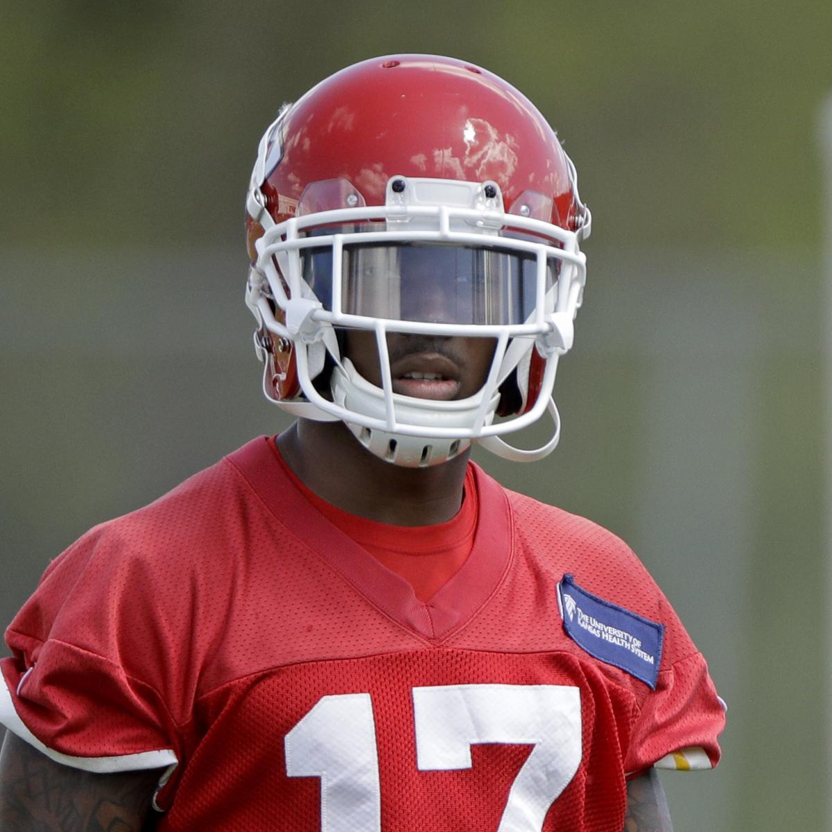 Rookies 2019: Matt Miller's Top Franchise-Changing NFL Rookies Of 2019