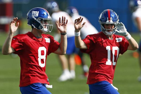 349b2e1b0 New York Giants