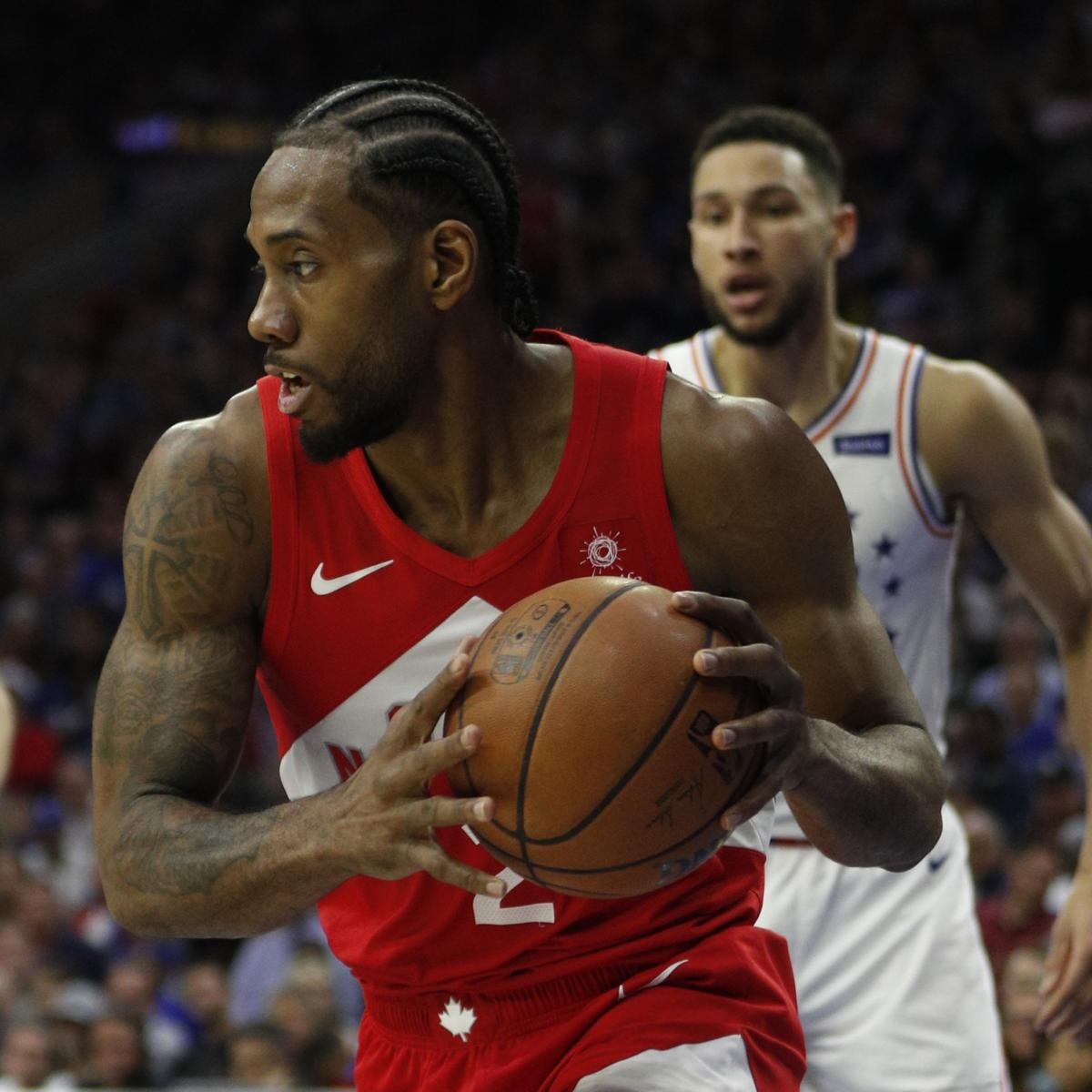 Warriors Game Live Stream Free Espn: NBA Finals 2019: Game 1 TV Schedule And Latest Warriors Vs