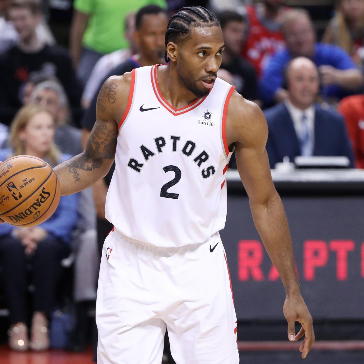 Rockets Vs Warriors Feb 23 2019: NBA Finals 2019 Latest Warriors Vs. Raptors Odds And