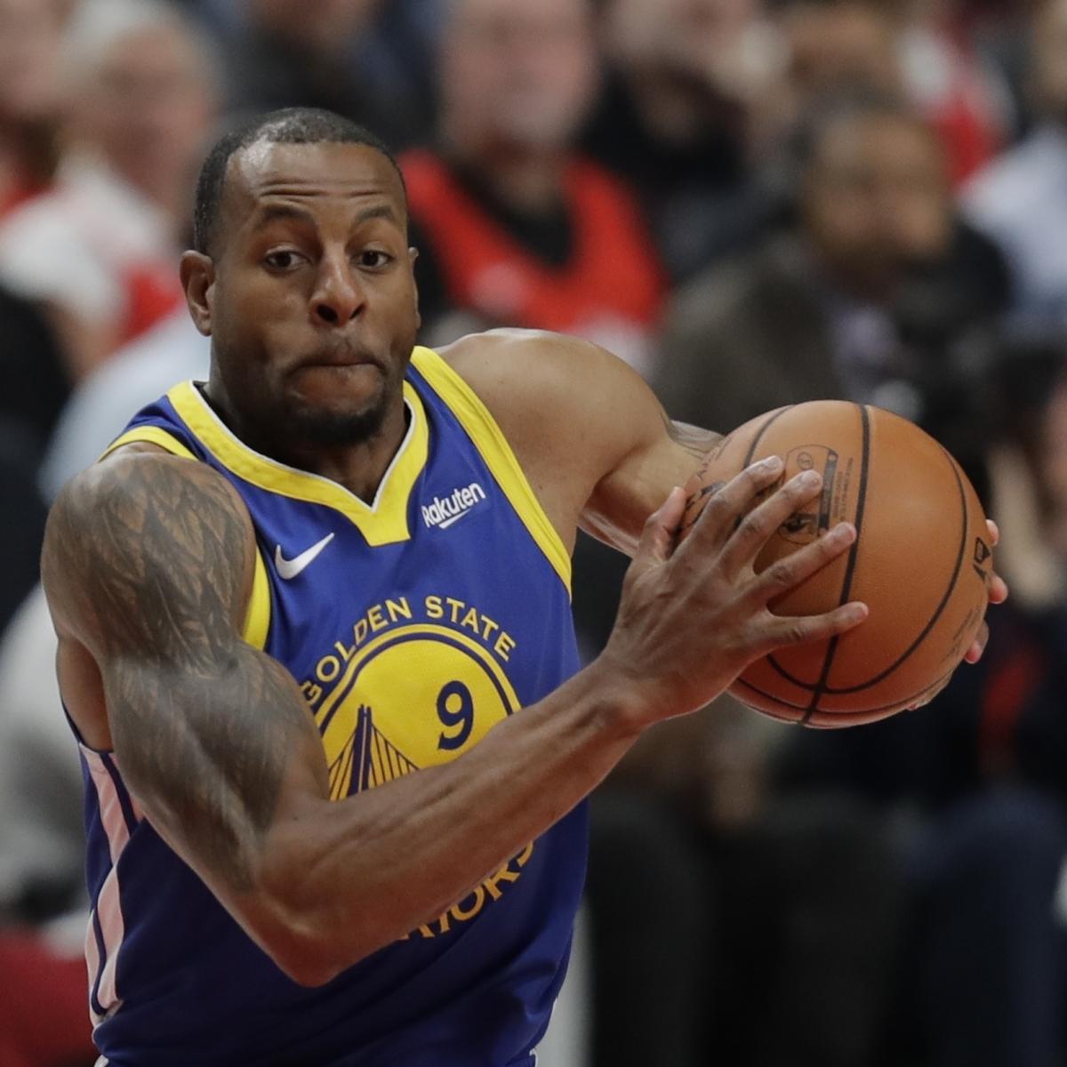 Warriors Full Game Highlights Game 3: NBA Finals 2019: Raptors Vs. Warriors TV Schedule, Odds