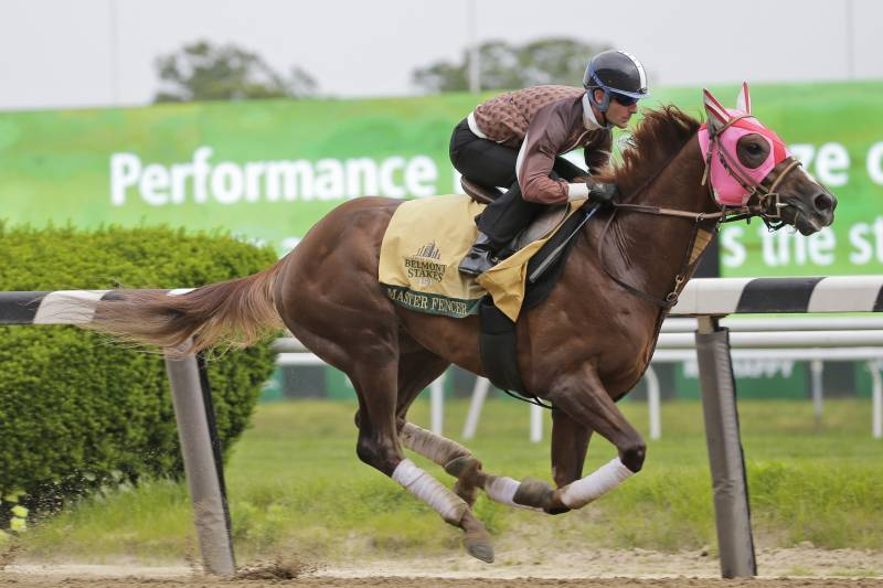 Belmont Stakes 2019: Updated Predictions, Betting Lines and