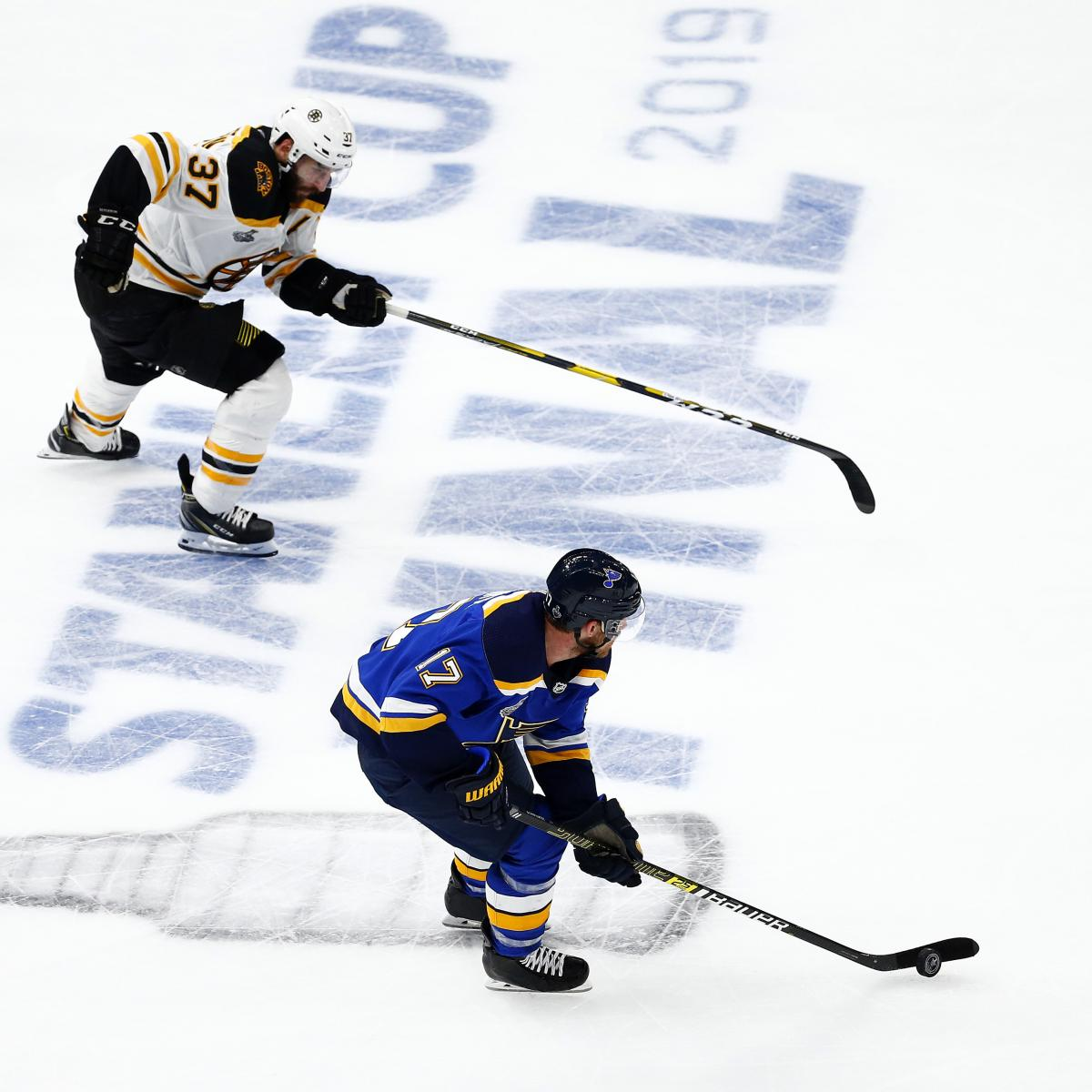 Stanley Cup Game 7, Warriors Must Win, Women's World Cup