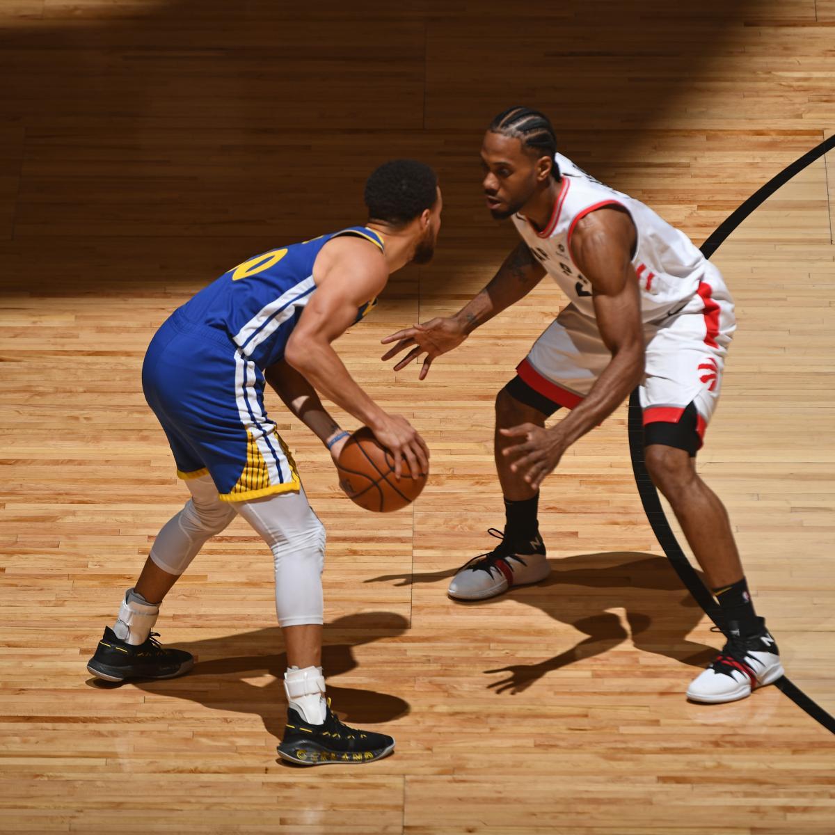 Warriors Game Broadcast Tv: Raptors Vs. Warriors Game 6 TV Schedule, Live Stream Guide