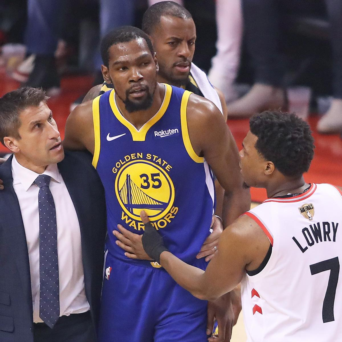 0b44168dc77 The New York Knicks may still pursue Golden State Warriors superstar  forward Kevin Durant in free