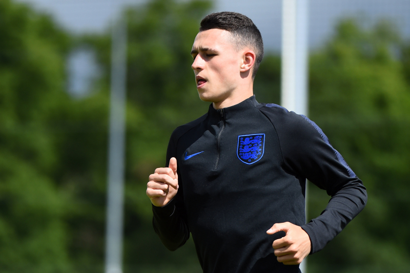 U21 EURO 2019: Dates, Schedule, Teams, Preview and More