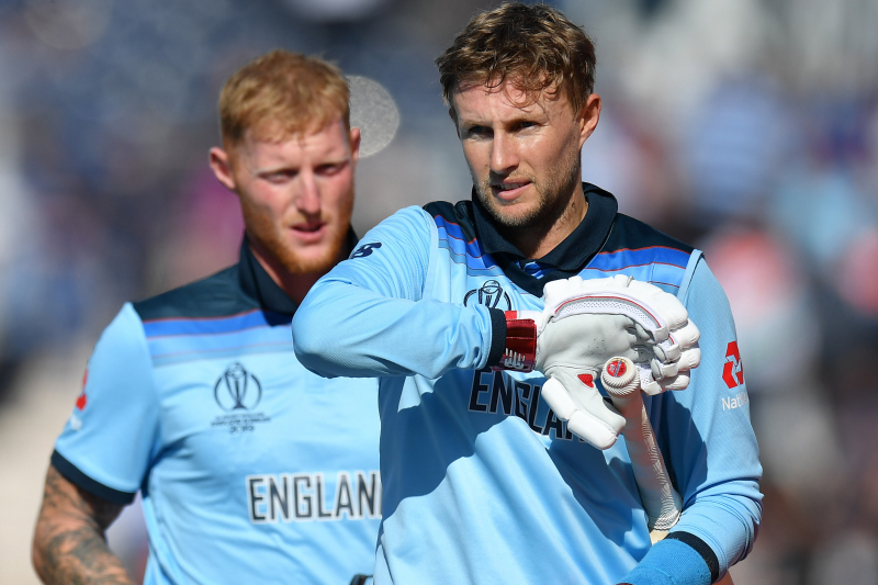 England vs. Afghanistan: Odds, Live Stream for 2019 Cricket World Cup
