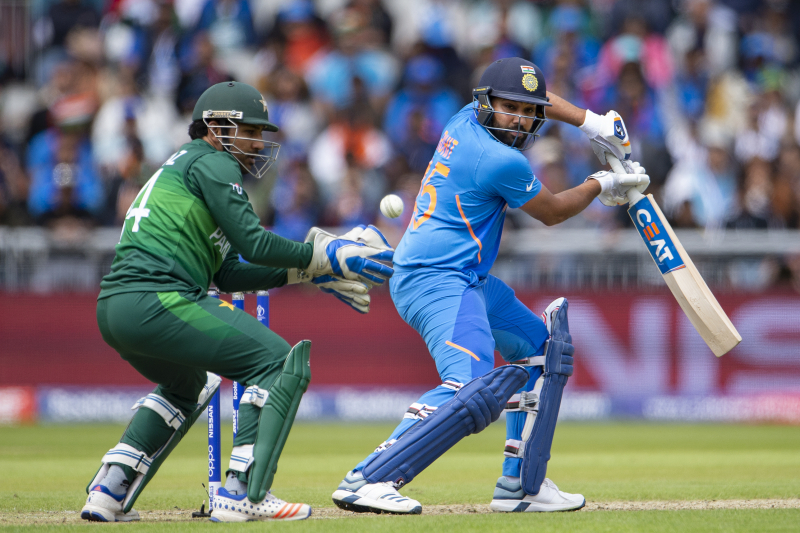 Cricket World Cup 2019 Results: Updated Points Table, Run-Scorers After Sunday