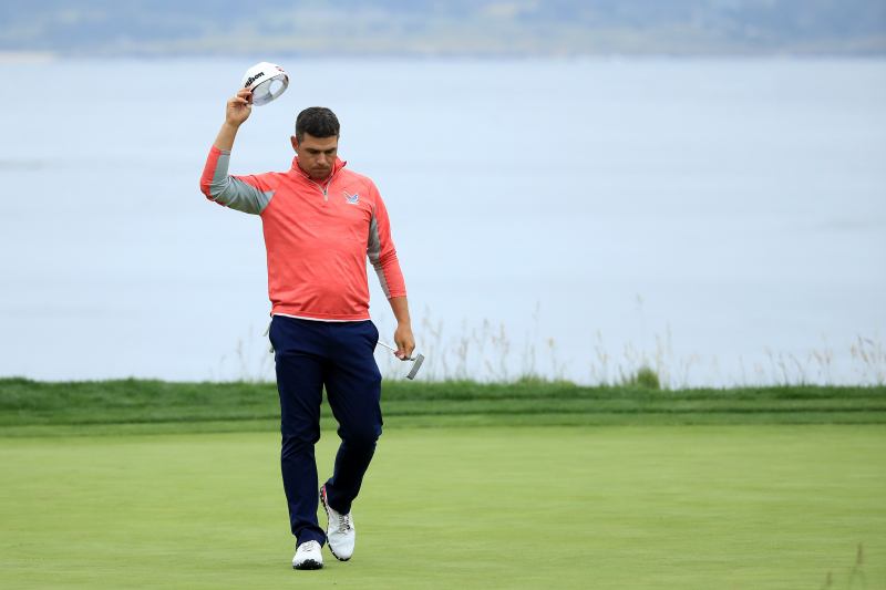 US Open Golf Purse 2019: Prize-Money Payout for Top Players on Final Leaderboard
