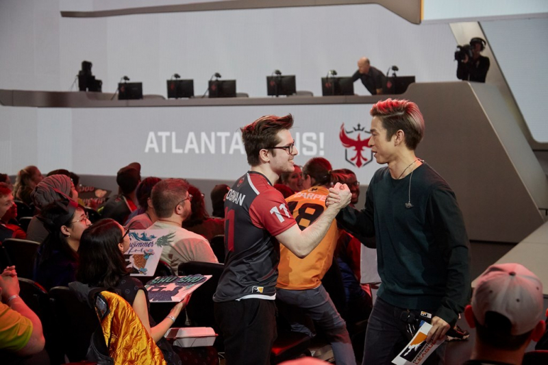 Overwatch League 2019 Stage 3, Week 2: Titans' Top Plays, Prize Money
