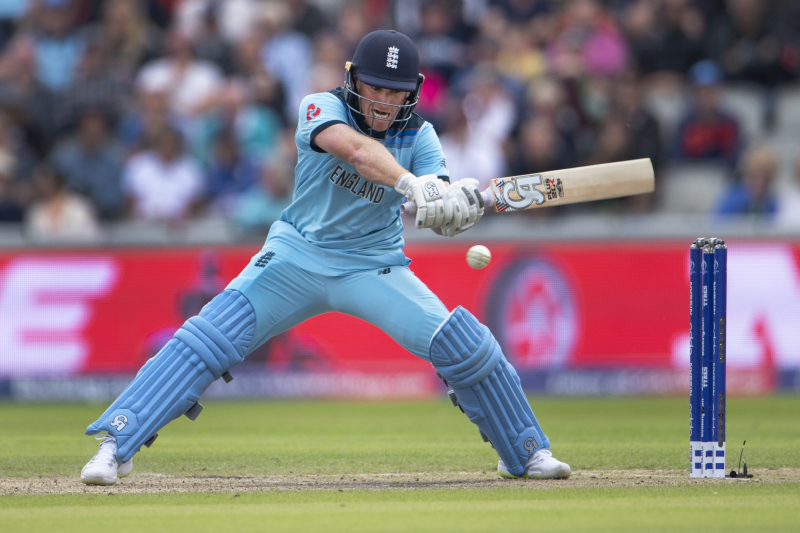 Cricket World Cup 2019 Results: Run-Scorers, Wicket-Takers After Tuesday