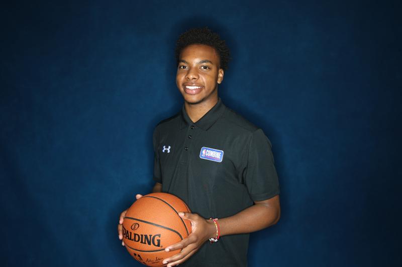 Knicks Rumors: Darius Garland to Have 'Last-Minute' Workout Ahead of NBA Draft