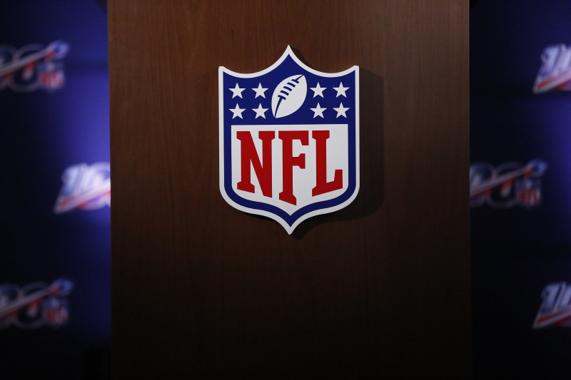 NFL, NCAA Medical Experts Partner to Work on Improving Safety of Football