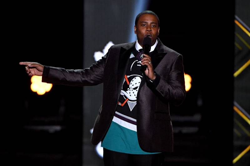 Nhl Awards 2019 Results Winners Highlights And Twitter Reaction