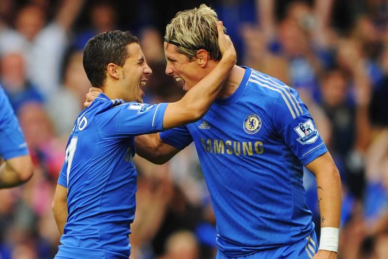 """Torres: """"Azarga Madrid tomonidan qo`llab quvvatlov zarur"""""""