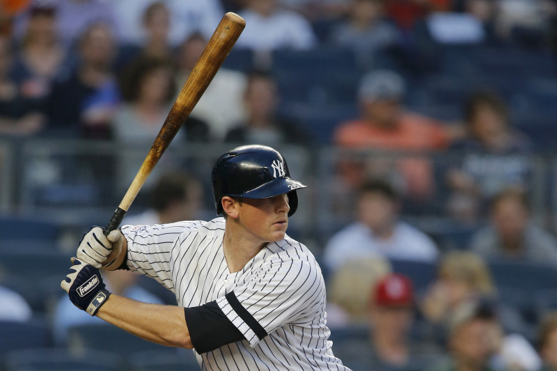 Yankees News: NY Breaks MLB Record for Consecutive Games with Home Run