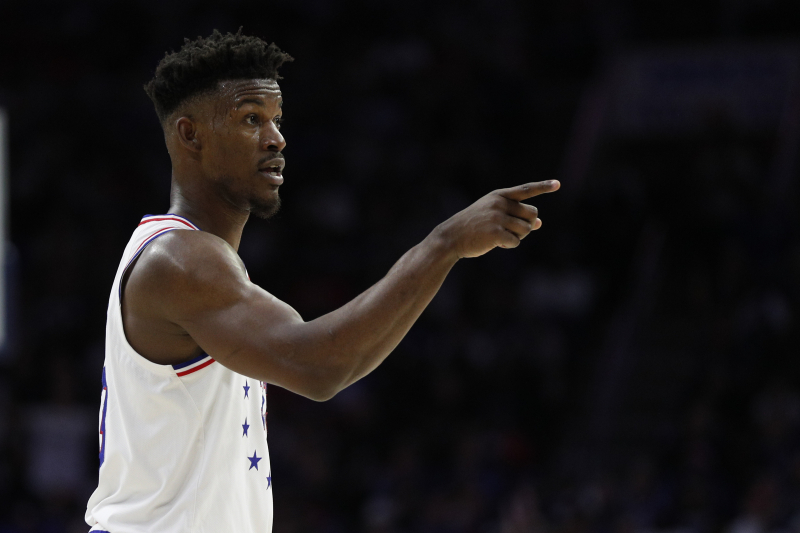 NBA Free Agency 2019: Latest Rumors and Predictions for Top Names on the Market