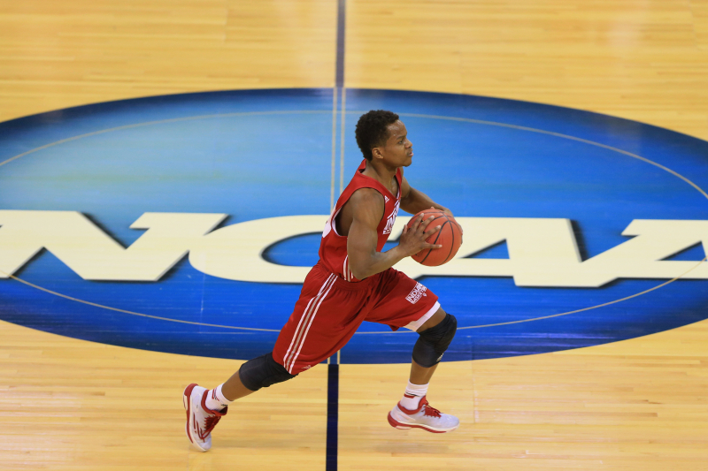 NCAA Expected to Pass Guidelines Limiting Transfer Athletes' Waiver Eligibility