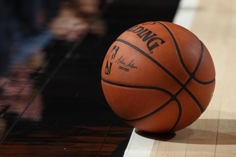 NBA Exploring Midseason, Play-in Tournaments, Reducing 82-Game Schedule