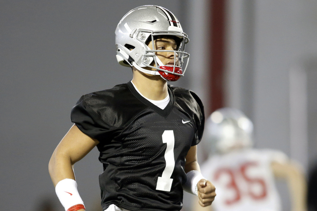 Elite 11 Finals 2019: Event Schedule, Top Prospects, Live Stream and More