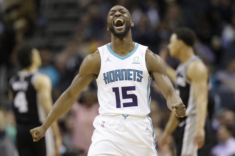 Celtics Rumors: Latest Buzz on Kemba Walker, Enes Kanter and Terry Rozier
