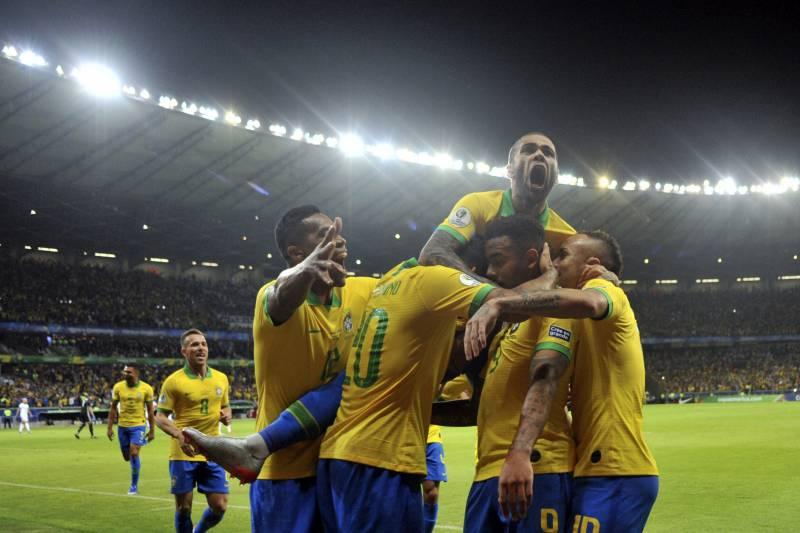 ผลการค้นหารูปภาพสำหรับ brazil vs peru