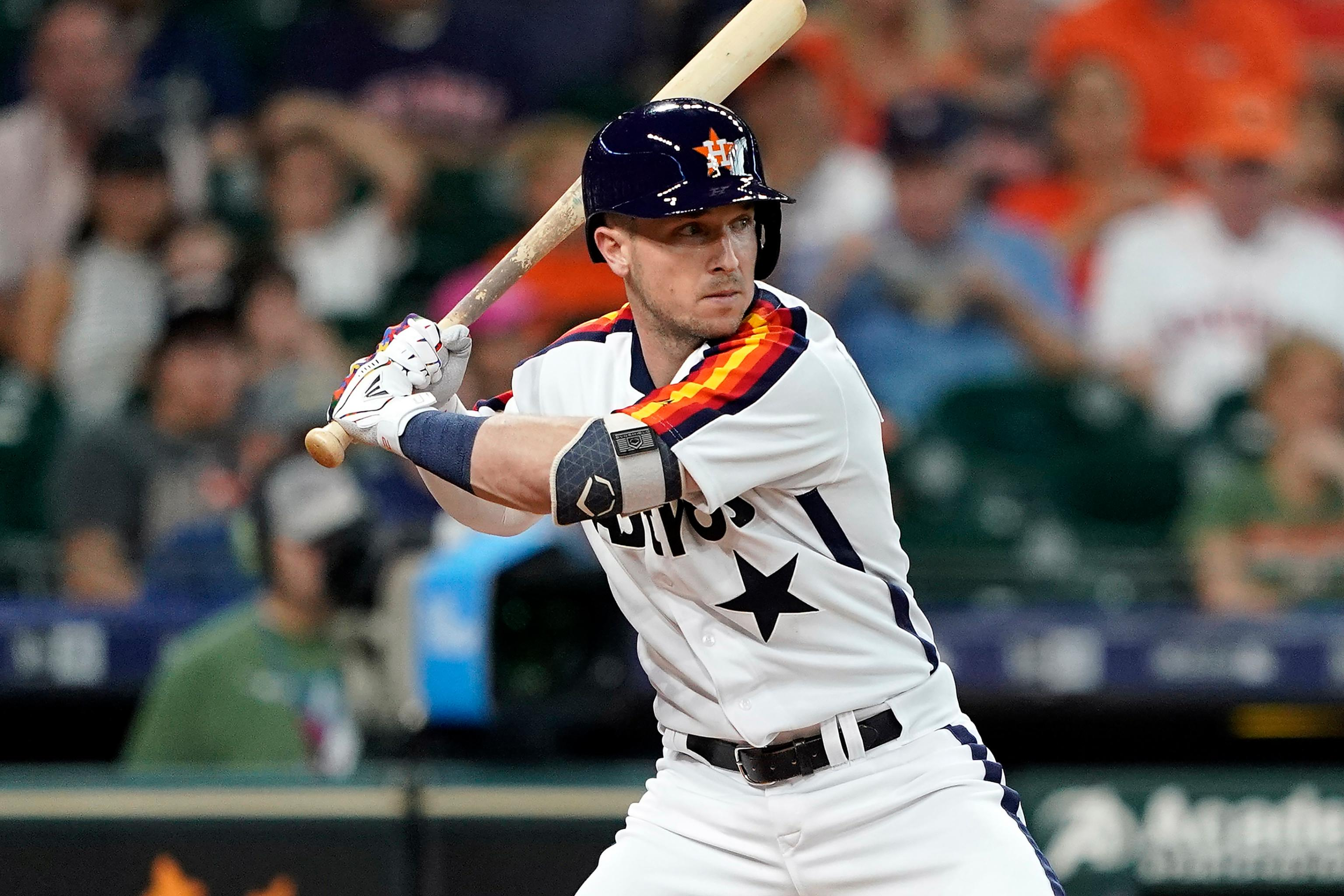 2019 MLB All-Star Roster: Complete AL, NL Lineups and Game Schedule |  Bleacher Report | Latest News, Videos and Highlights